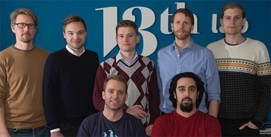 13lab-small