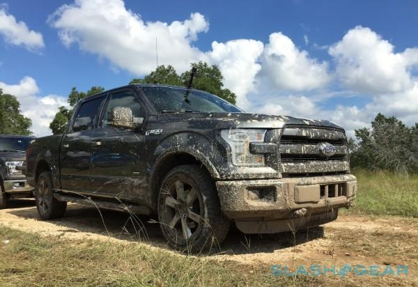 2015-ford-f-150-first-drive-85