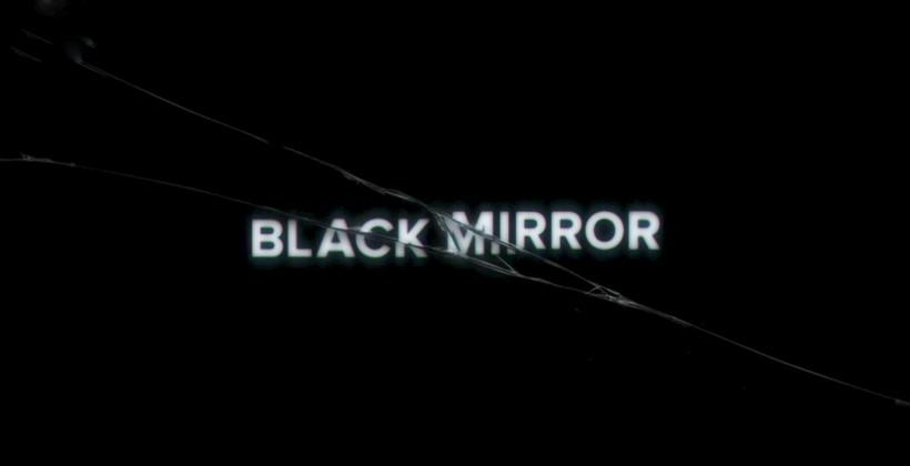 Netflix adds Black Mirror sci-fi series to US roster