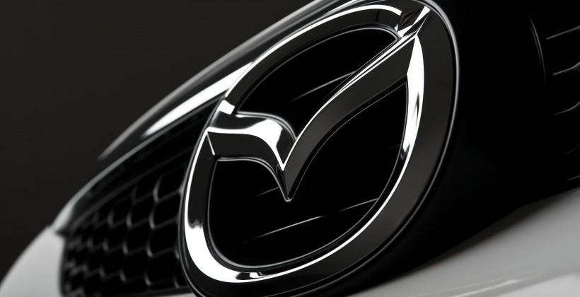 Mazda's new bioplastic offers better finish than paint