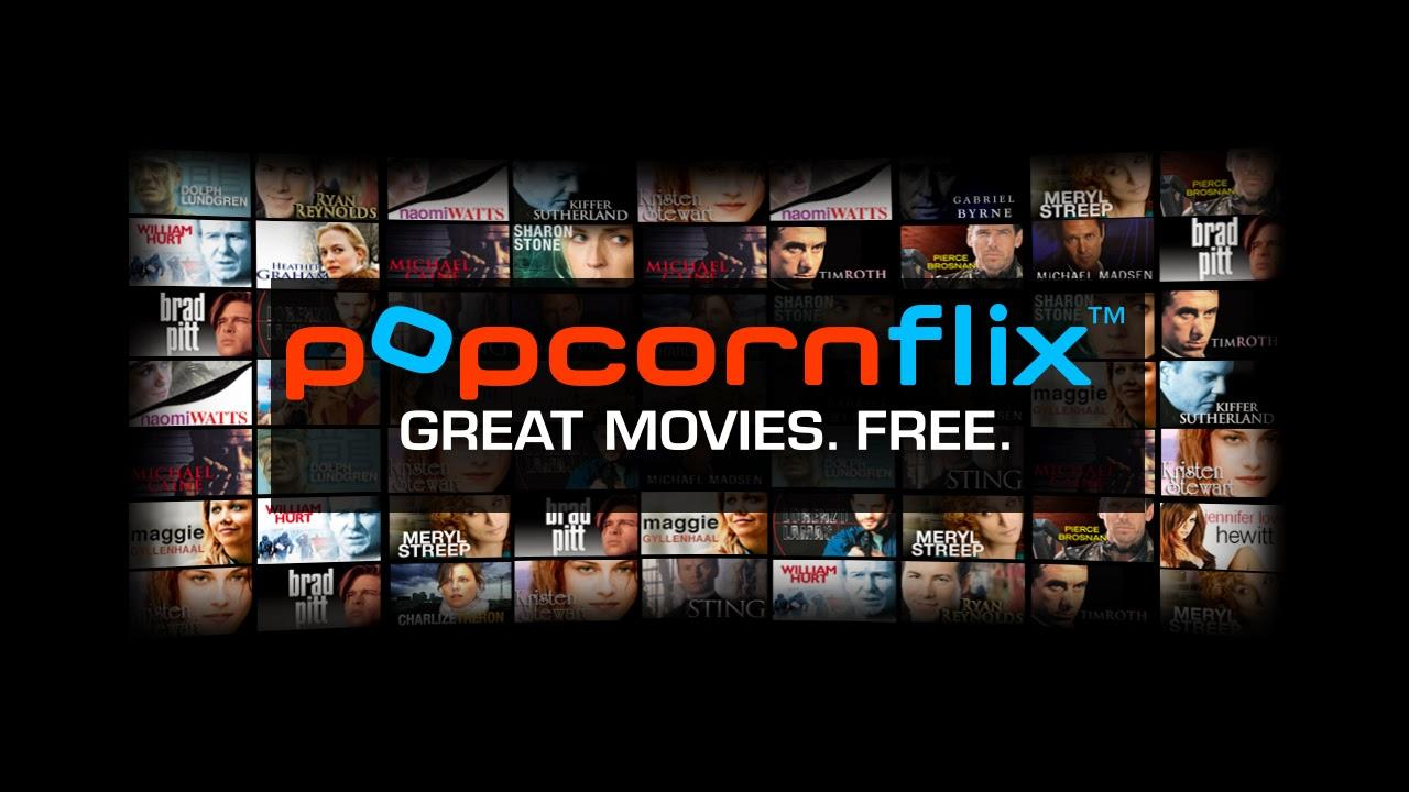 Popcornflix-screen