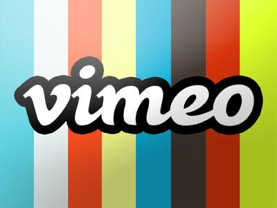 Vimeo will support Chromecast — they just don't know when