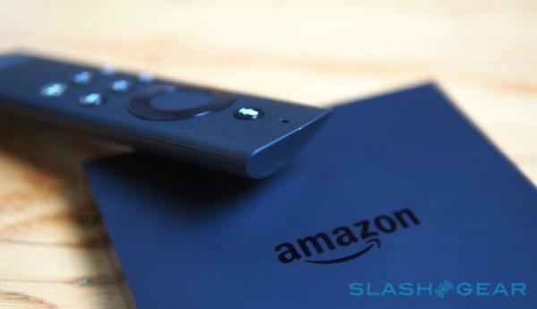 Amazon Fire TV update bricking rooted devices