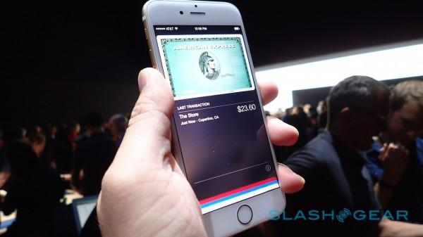Startup wants to eat Square's lunch with Apple Pay, EMV