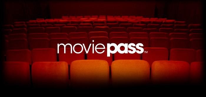 AMC Theatres, MoviePass team up with monthly movie pass
