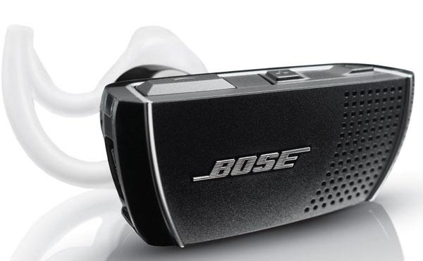 Bose job ad reveals music streaming service plans