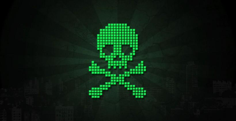 Google pulls piracy apps from Play Store