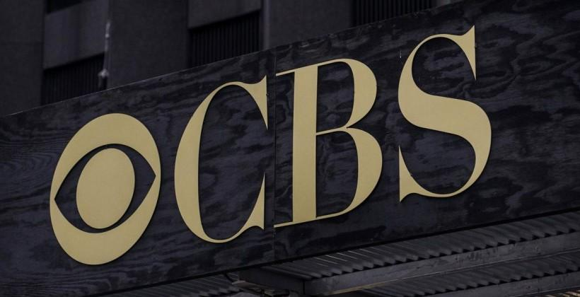 Dish Network loses CBS in major cities