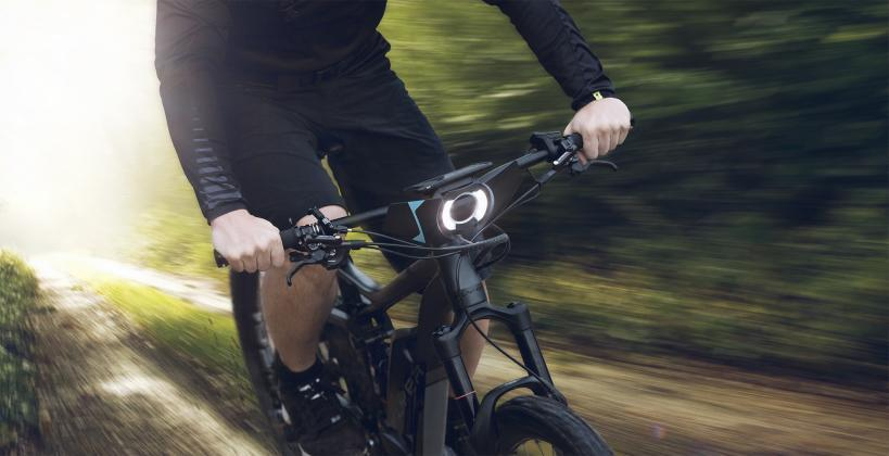 COBI System wants to make any bike a whole lot smarter