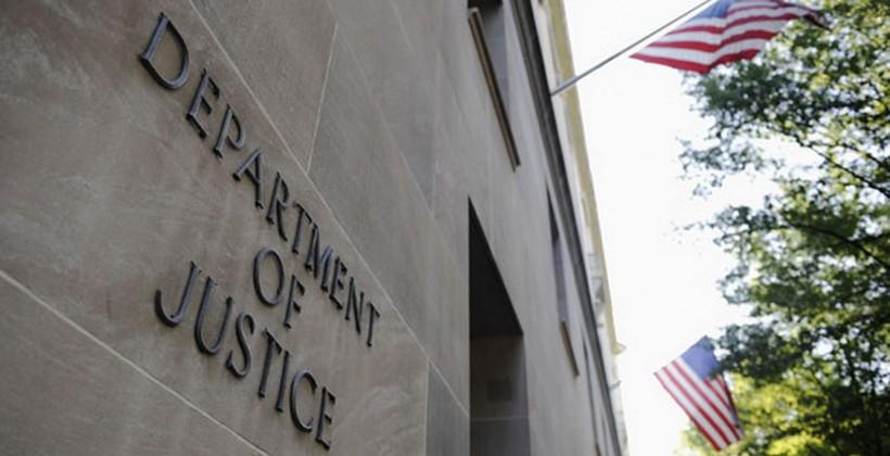 Justice Department eyeing cyber attack prevention with new unit