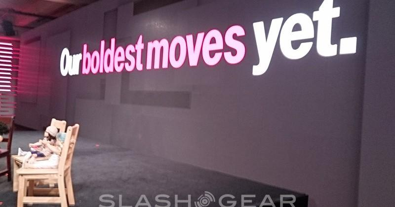 New T-Mobile plan likely to cause more grief for AT&T, Verizon