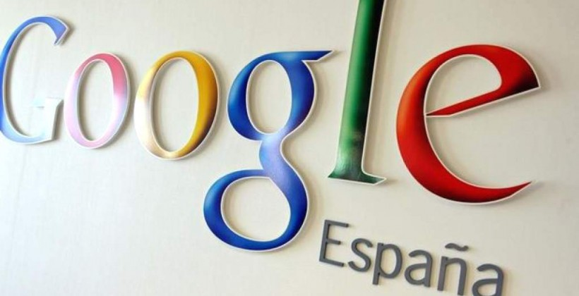 Google News to shut down in Spain