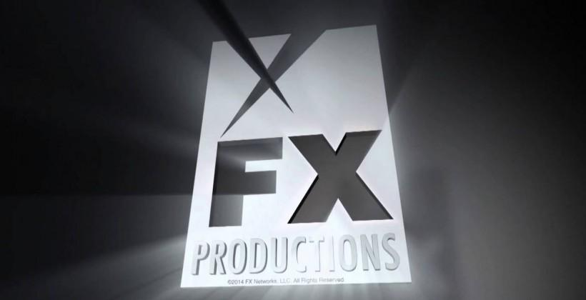 Hulu strikes deal with FX Productions for exclusive streaming