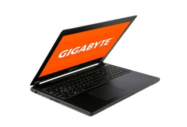 gigabyte-2