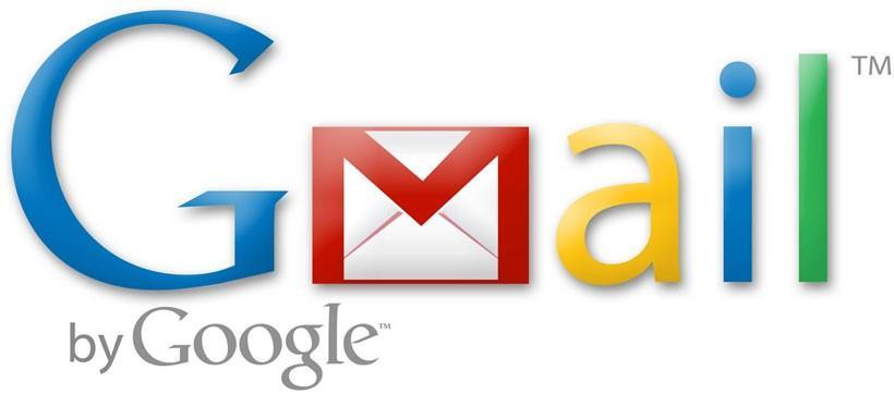 Gmail unavailable in China, Great Firewall blamed