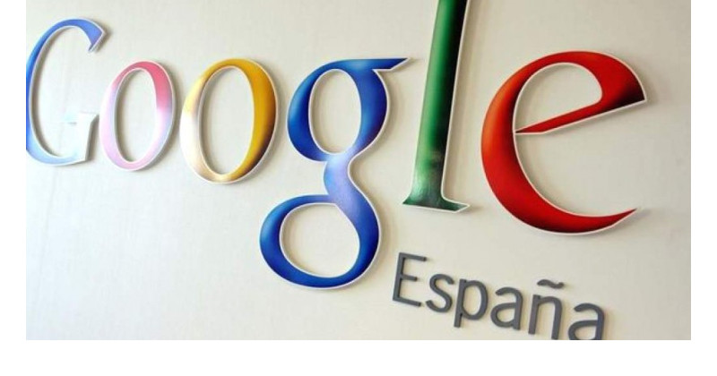 Spain's newspapers actually don't want Google News to go