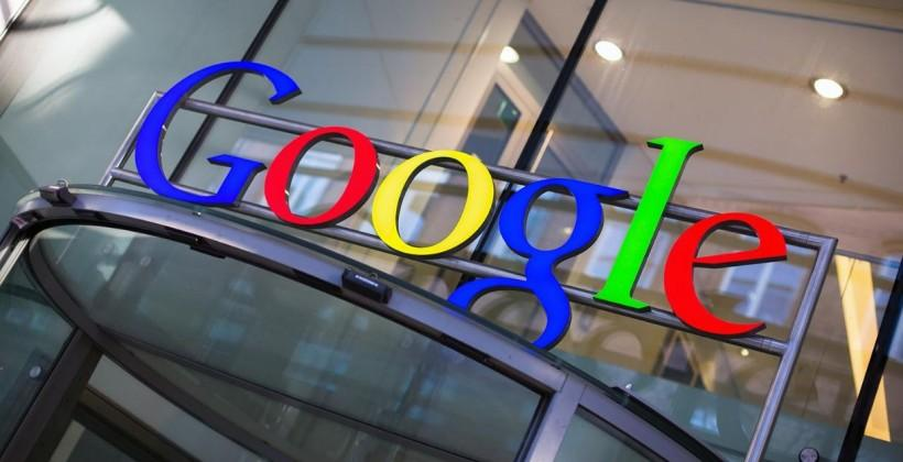 Google transparency report details content govs wanted nixed