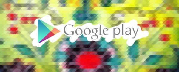 googleplay-600x243
