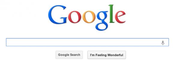 Google Search now has song lyrics via Play Music