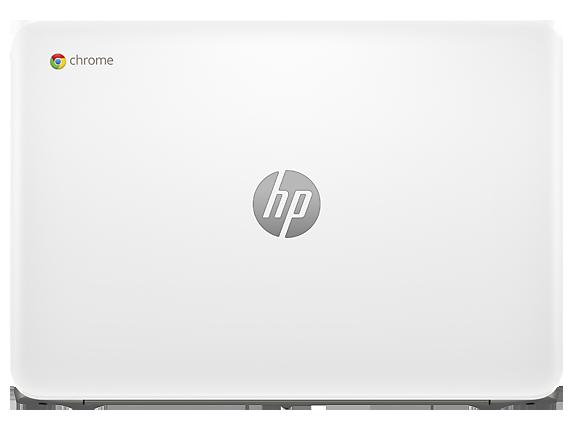hp-chromebook-14-x050nr-3