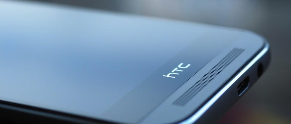 HTC Hima in detail: before the fact