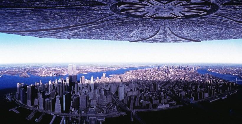 Independence Day 2 tipped to arrive in 2016