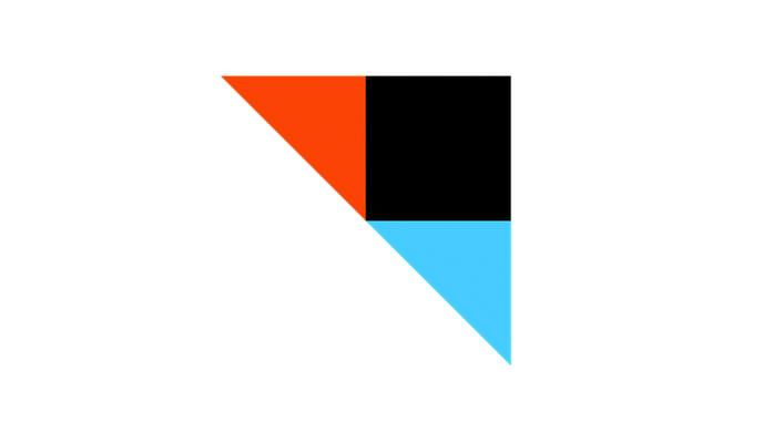 IFTTT updated for Android with 20 new channels