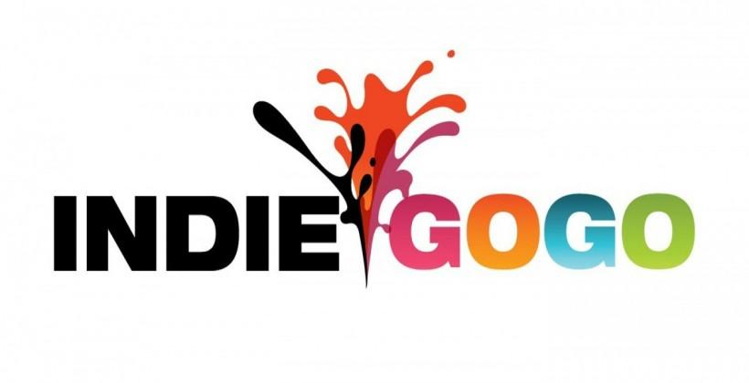 Indiegogo launches Life site to fund personal projects