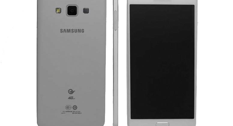 Galaxy S6 details in the wings as A7 appears for certification