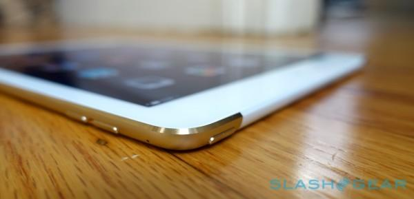iPad Air 2 and iPad mini 3 with LTE arrive in China