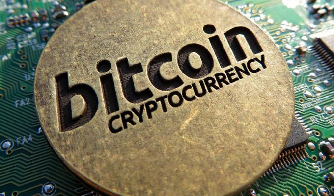 Microsoft adds Bitcoin option for Xbox and mobile content