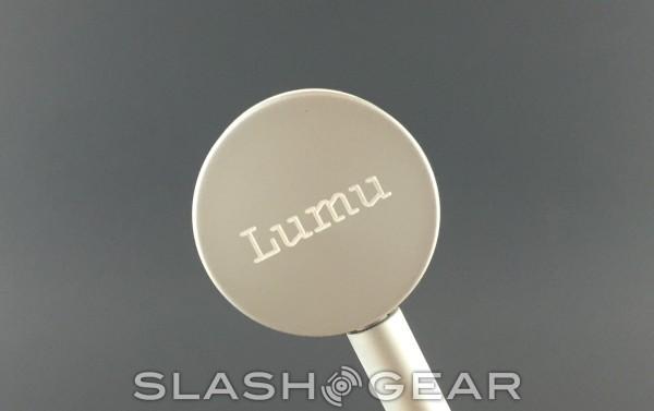 lumuSensor3