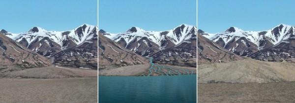 mars-gale-lake-3