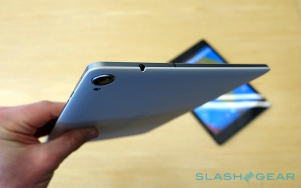 Nexus 9 LTE will land on T-Mobile first, Google Play later