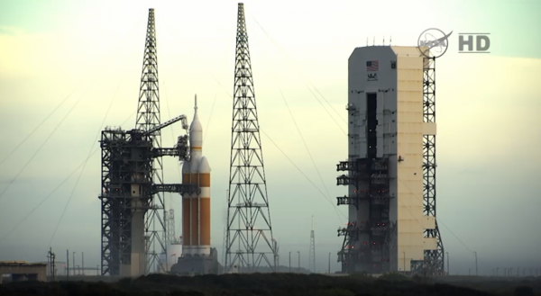 orion-2