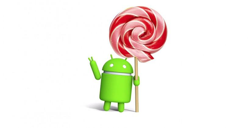 Nova Launcher updates with Android Lollipop's worst feature
