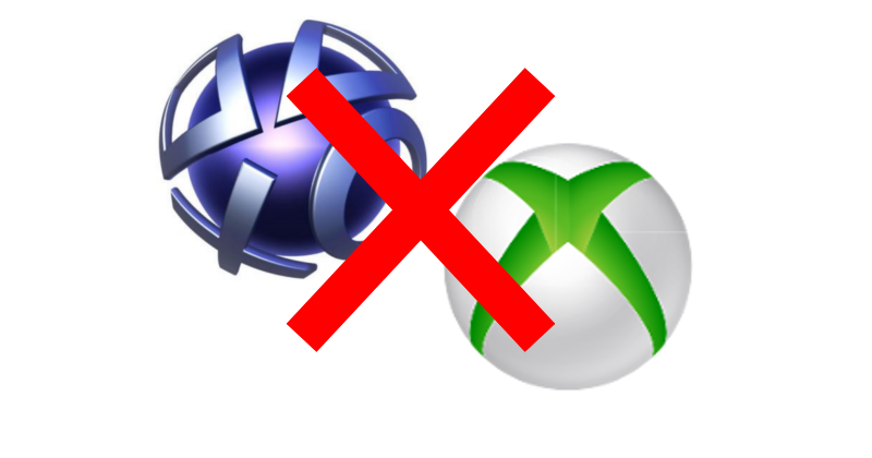 Hackers ruin Christmas for PSN, Xbox Live users