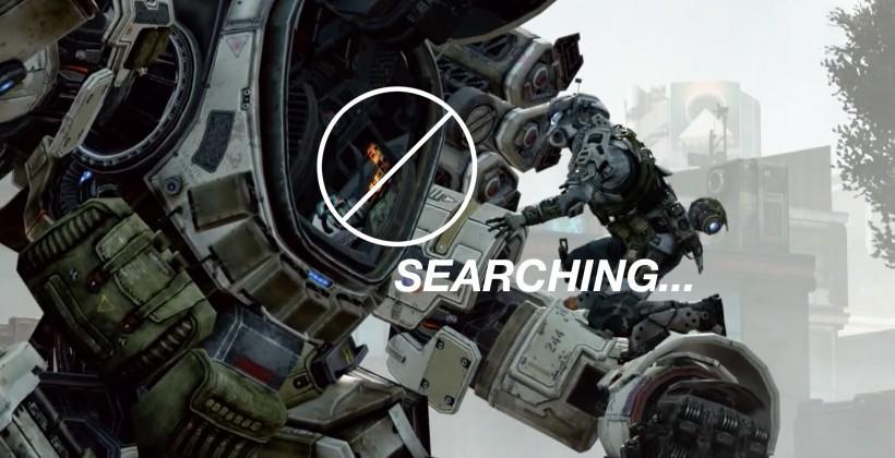 search-820x420