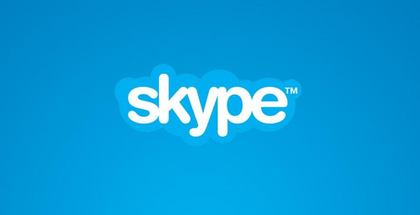 Skype Translator preview's first phase brings Spanish and English