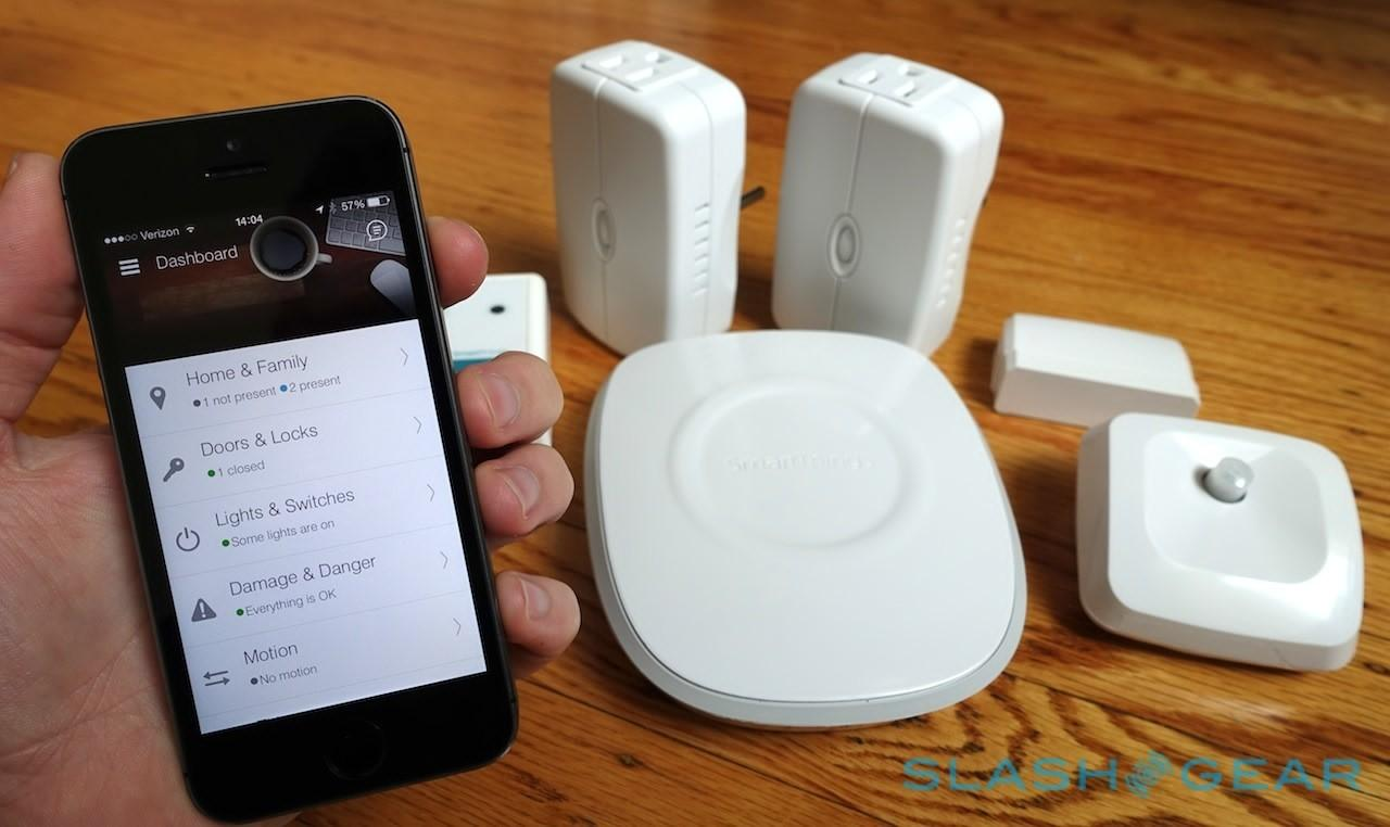 smartthings-review-sg-5