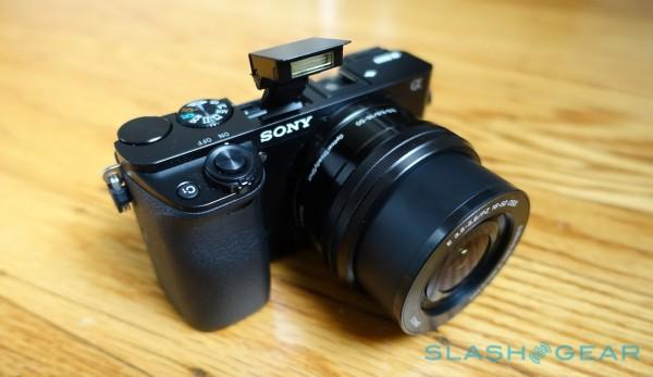 sony-a6000-review-sg-8