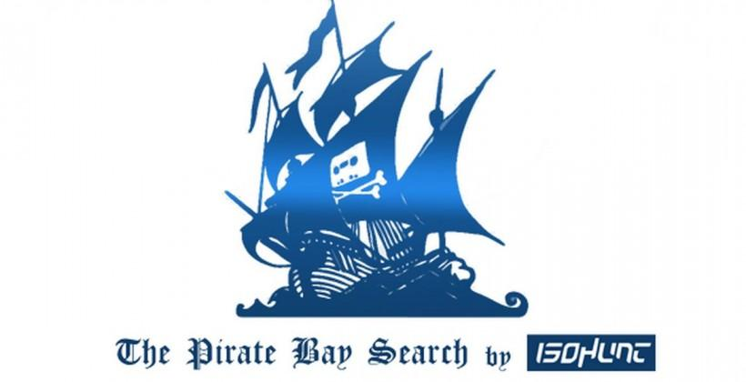 "The Pirate Bay archives resurrected as ""Old Pirate Bay"""