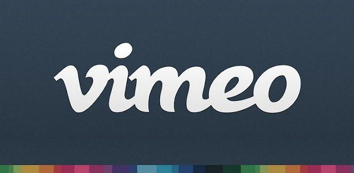 Vimeo is making 4K available — for download
