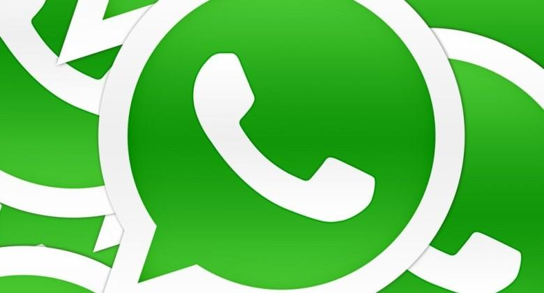WhatsApp tipped to be developing desktop web client