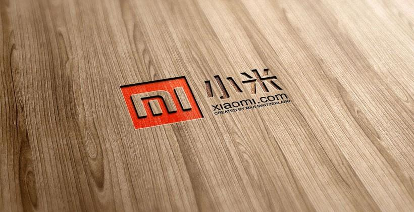 Indian court bans Xiaomi sales and imports