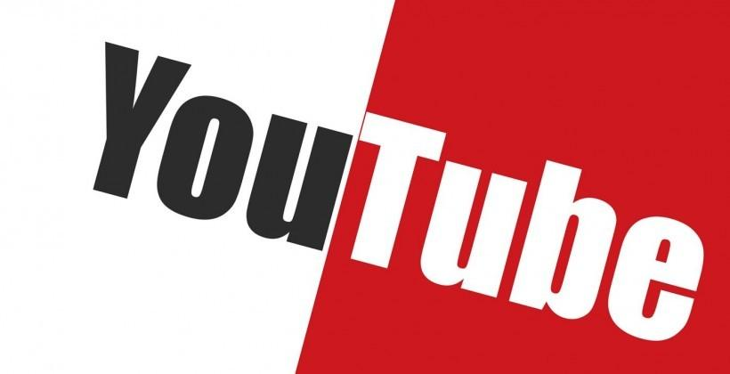 Global Music Rights threatens YouTube with lawsuit