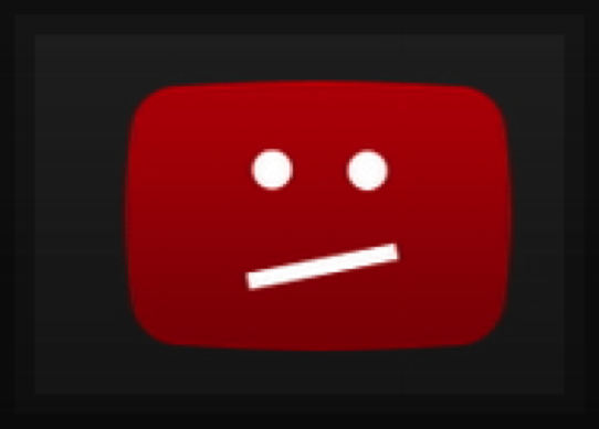 youtube-face