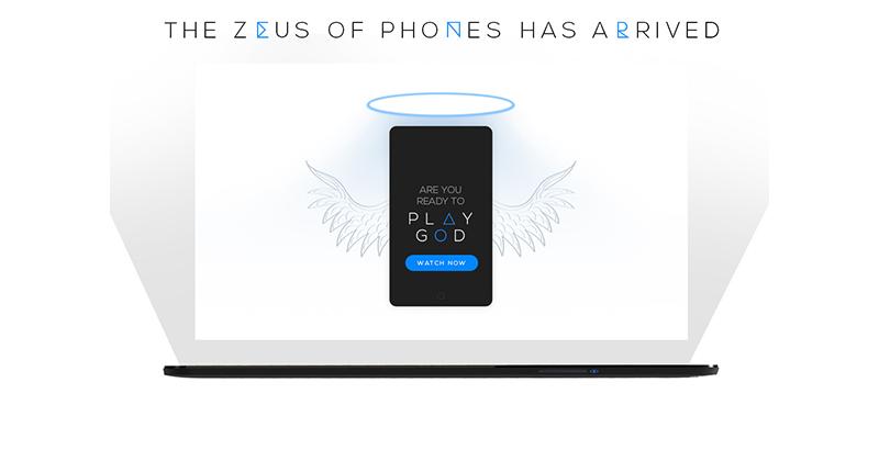 Micromax's Cyanogen-powered YU branded YUreka comes to life