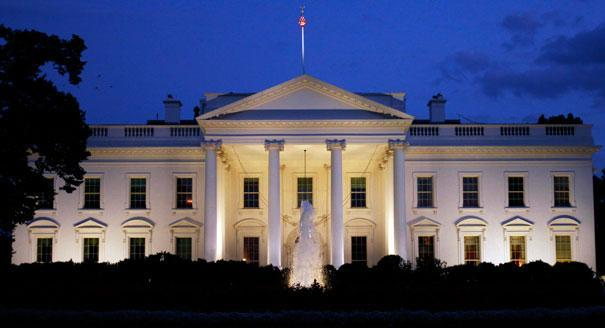 White House sanctions North Korea in response to Sony hack
