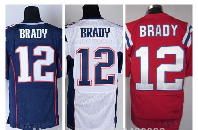 $19.5M in counterfeit NFL merch seized by Homeland Security